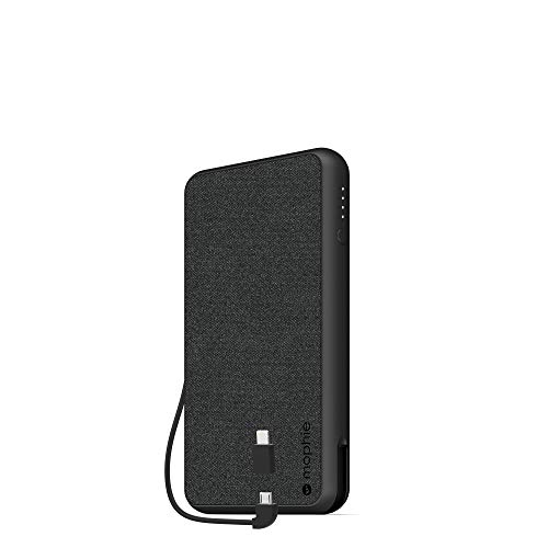 Top 10 Best Mophie Charging Stations 2021