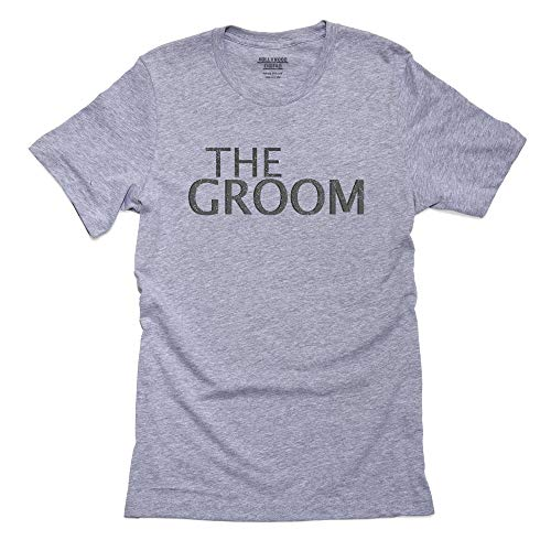 Top 10 Best Hollywood Thread Man Shirt For Bachelor Parties 2021