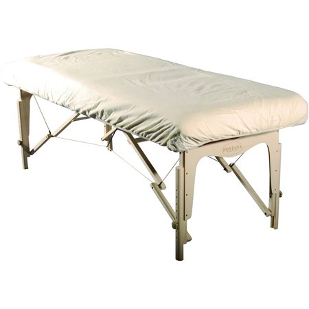 Top 10 Best Mt Massage Tables Massage Table Covers 2021