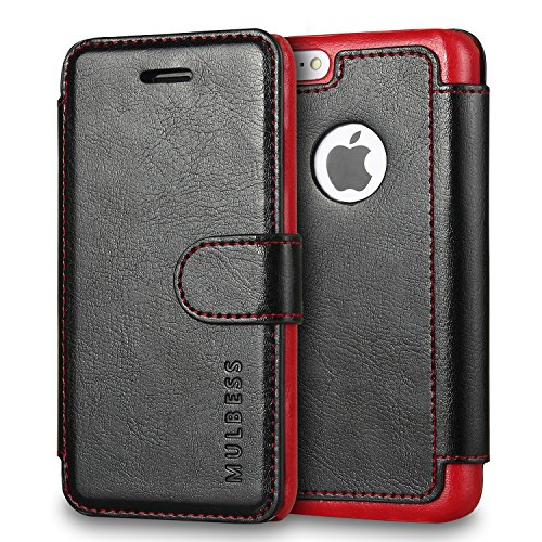 Top 10 Best Cases For Iphone 5c Wallet Iphone Cases 2021