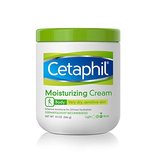 Top 10 Best Moisturizing Lotion For Dry Skins 2021