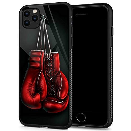 Top 10 Best Apple Boxing Gloves 2021