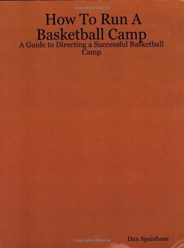 Top 10 Best Basketball Camps 2021