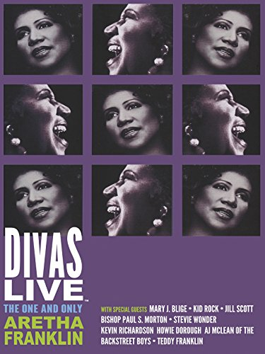 Top 10 Best The One Of Aretha Franklins 2021