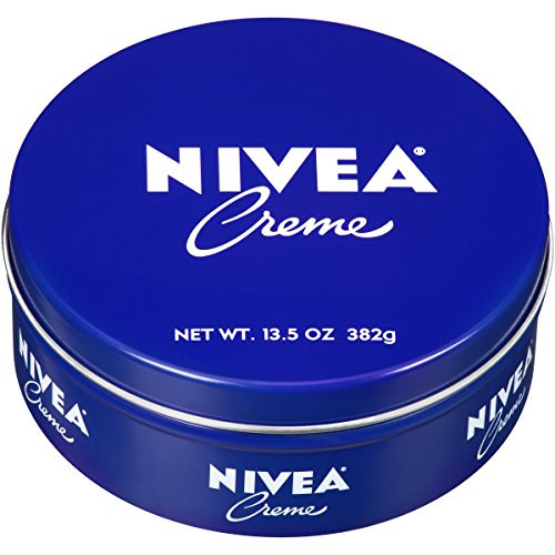 Top 10 Best Nivea Lotion For Legs 2021