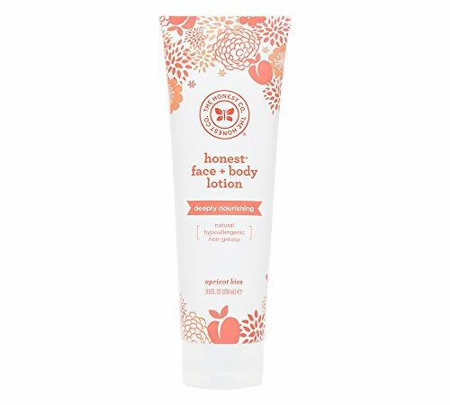 Top 10 Best The Honest Company Body Shampoos 2021