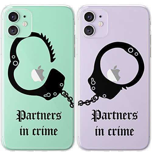 Top 10 Best Case For Iphone 6 Friends I Phone 6 Cases 2021