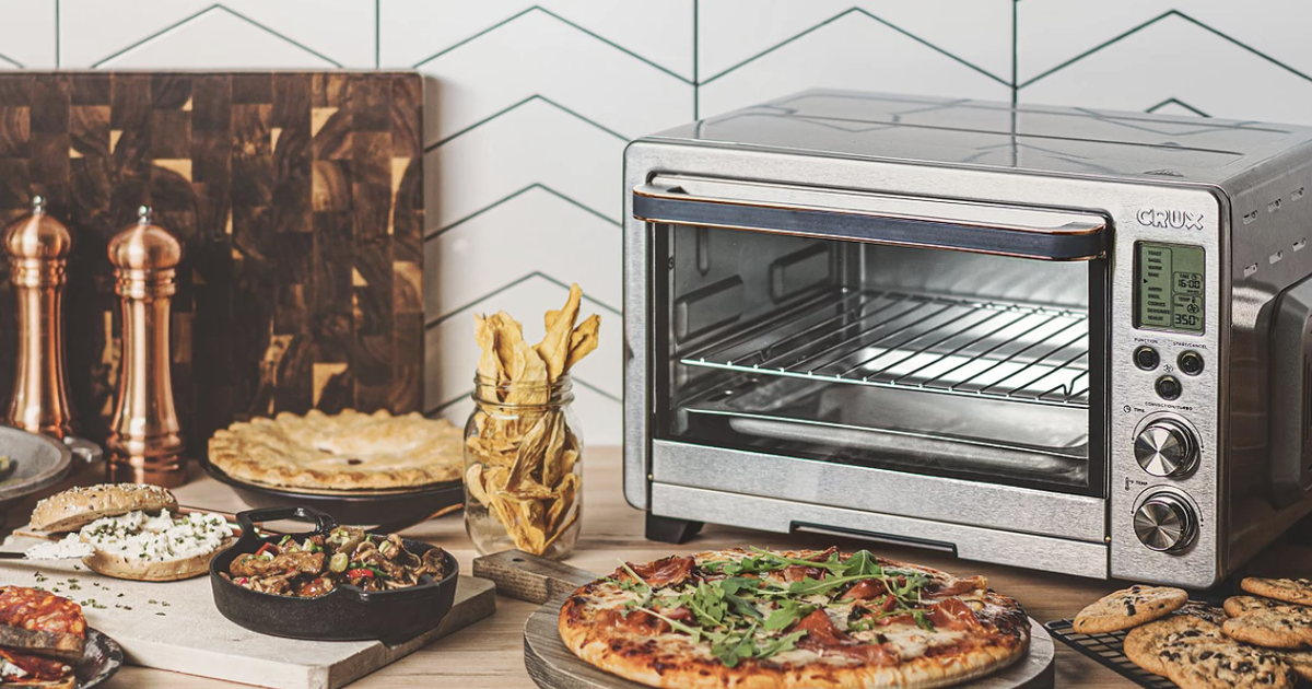Best Prime Day kitchen deals: Air fryers, blenders, grilling gear, an ice maker and more