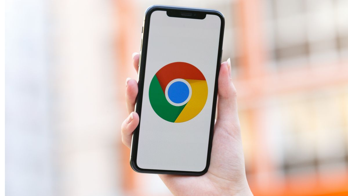 Chrome Incognito mode just became even more private, but only for some users