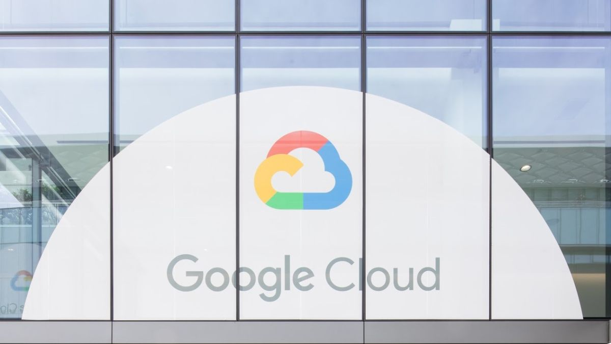 Google Cloud and AMD team up for high-performance Tau VMs