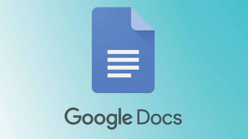 Google Docs is being weaponized by hackers