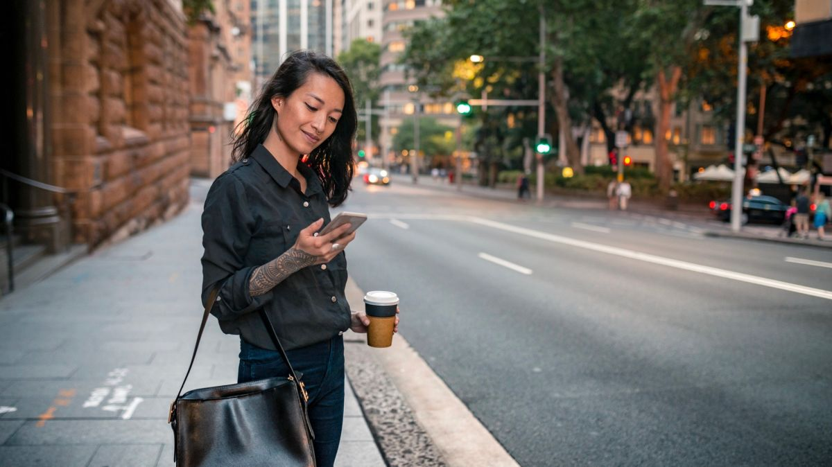 Roaming charges in Europe: every major network's plan and how it affects you