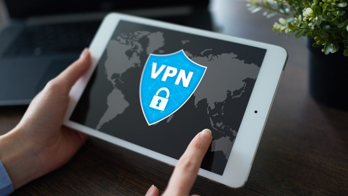 SonicWall issues another fix for botched VPN patch