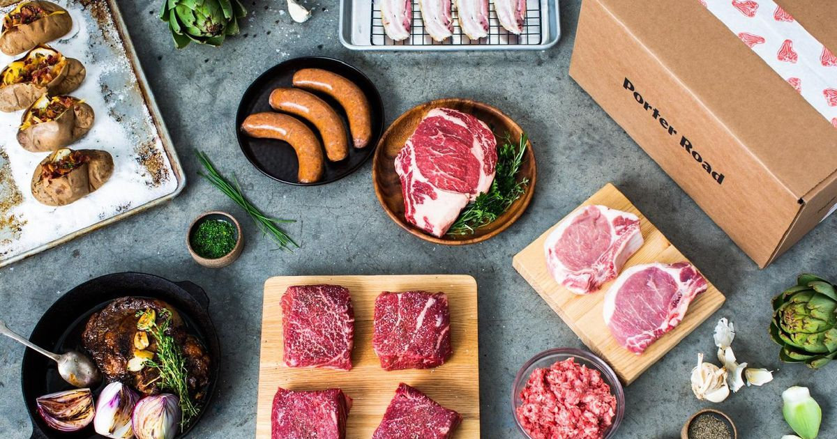 The best meat delivery for Fathers Day 2021: Snake River Farms, Omaha Steaks, Rastelli's and more