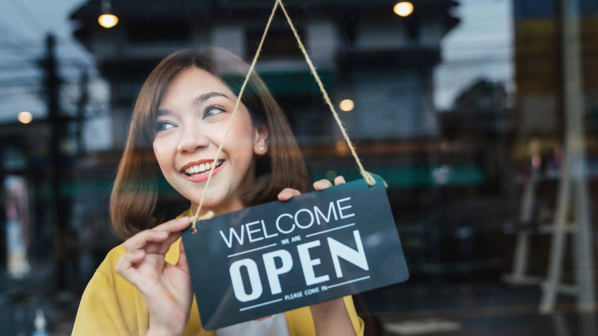 These are the most popular business loan types in Australia