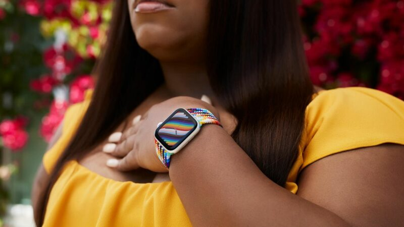 WatchOS 8 is coming soon. Here's every Apple Watch upgrade to expect