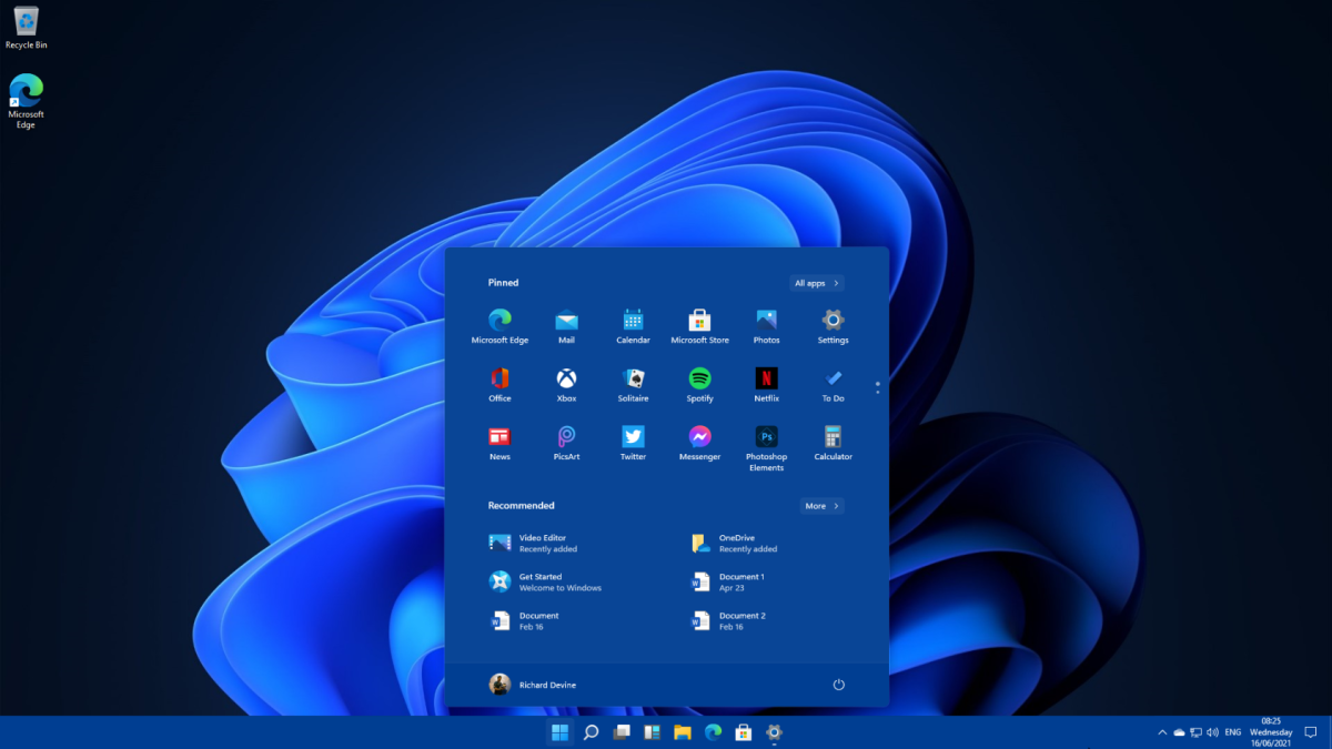 Windows 11 announced: release date, features and everything you need to know