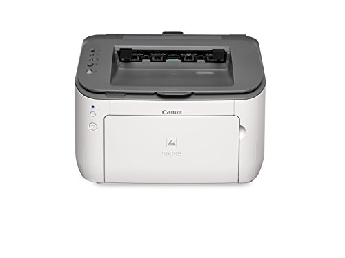 Top 10 Best Printers For Home Uses 2021