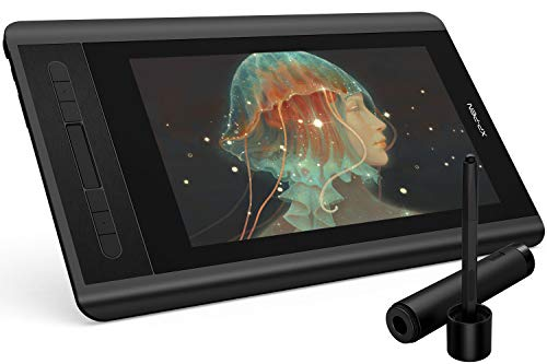 Top 10 Best Accessory Genie Drawing Tablets 2021