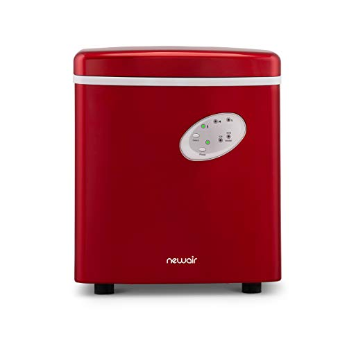Top 10 Best Newair Ice Makers 2021