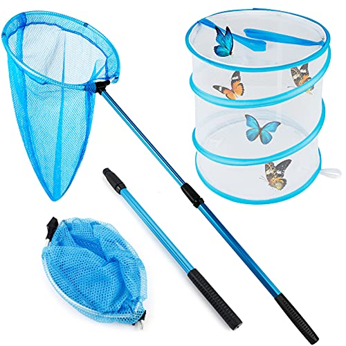 Top 10 Best Big Dragonfly Bird Cages 2021