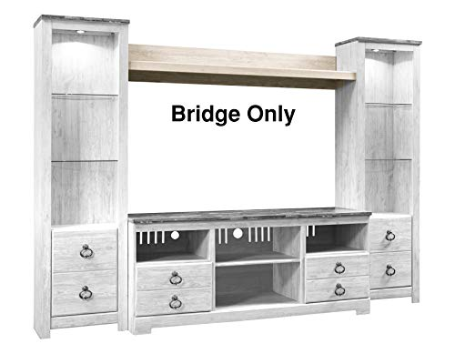 Top 10 Best Ashley Tv Stands 2021