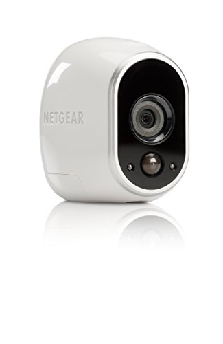 Top 10 Best Wireless Security Camera Systems 2021