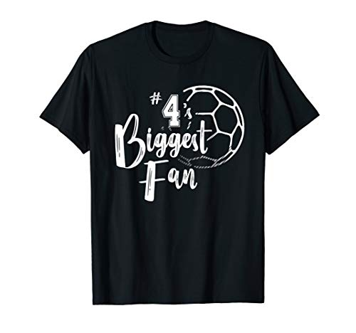 Top 10 Best Shirts For 4s 2021