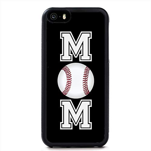 Top 10 Best Mom Cell Phone Cases 2021