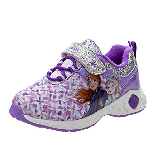 Top 10 Best Josmo Character Shoes Toddler Girl Shoes 2021