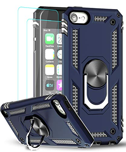 Top 10 Best Isee Case Ipod Case 5th Generations 2021