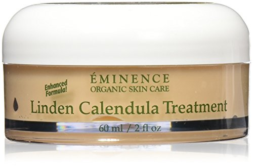 Top 10 Best Eminence Organic Skin Care Acne Treatments 2021