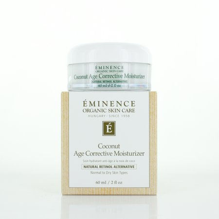 Top 10 Best Eminence Organic Sunscreen For Faces 2021