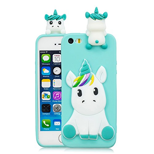 Top 10 Best I Phone 5c Cases For Girls 2021