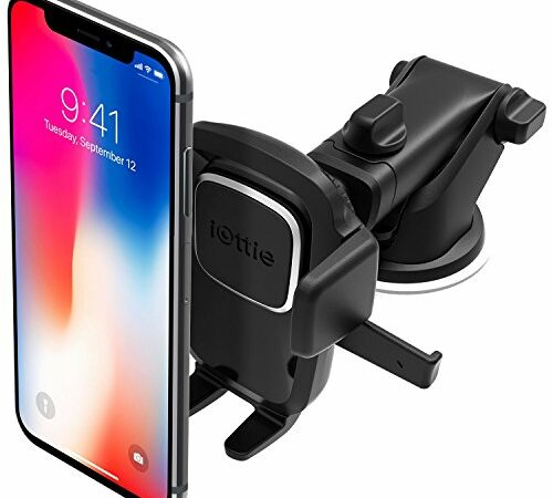 Top 10 Best Rca Iphone Cases Mountables 2021