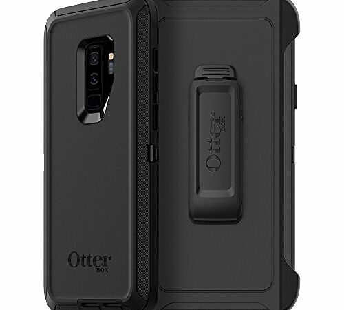 Top 10 Best Phone Case For Galaxy S4s 2021