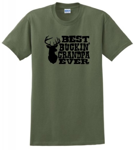 Top 10 Best Thiswear Grandpa Ever Tshirts 2021