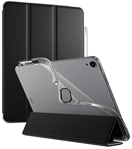 Top 10 Best Poetic I Pad Air Cases 2021