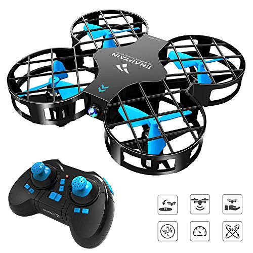 Top 10 Best Dbpower Drone For Kids 2021