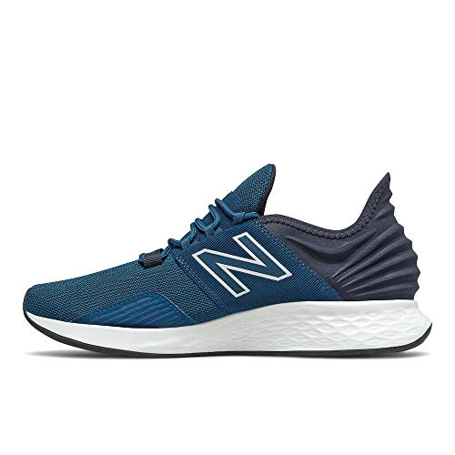 Top 10 Best The Wave Mens Athletic Shoes 2021