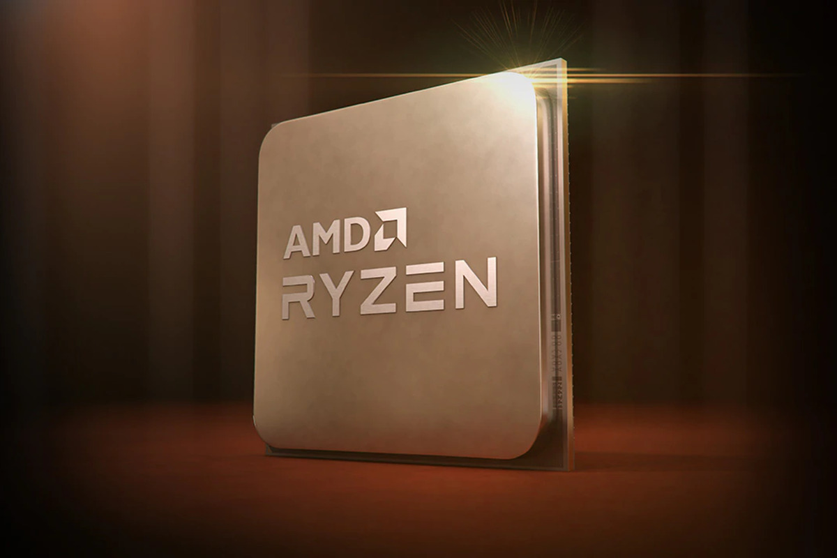 The best pre-built PCs with AMD's Ryzen 5300G, 5600G, or 5700G