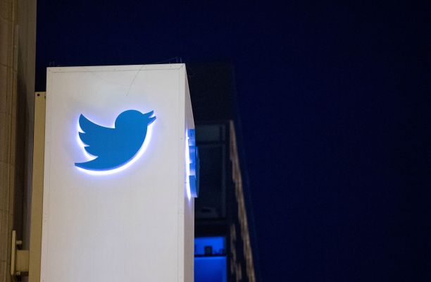 Twitter partners with AP and Reuters to address misinformation on its platform – TechCrunch