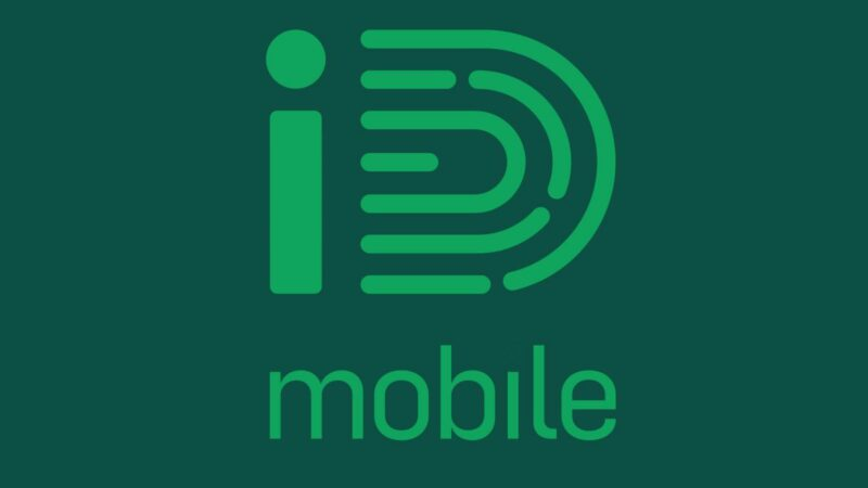 iD Mobile launches 5G offering for customers