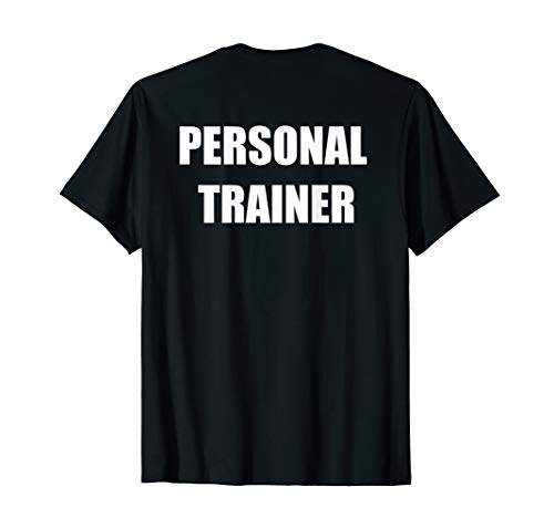 Top 10 Best Personal Shirts 2021