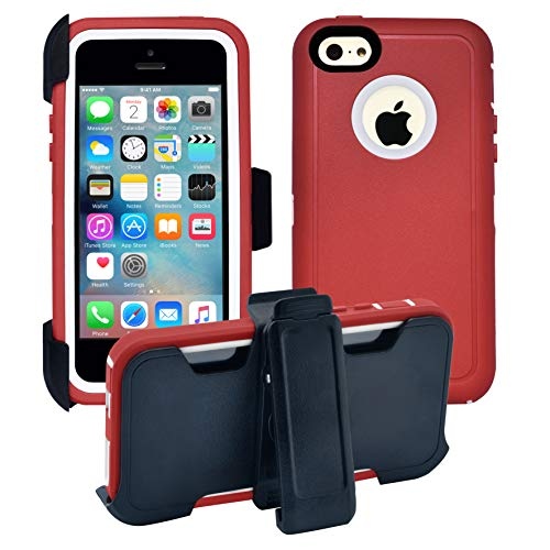 Top 10 Best I Phone 5c Cases Otterboxes 2021