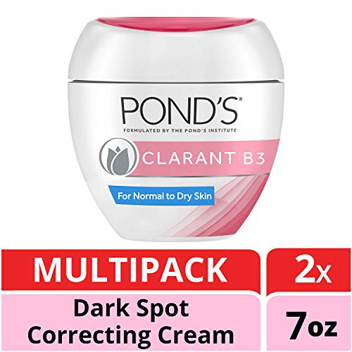 Top 10 Best Pond's Face Powder For Dry Skins 2021