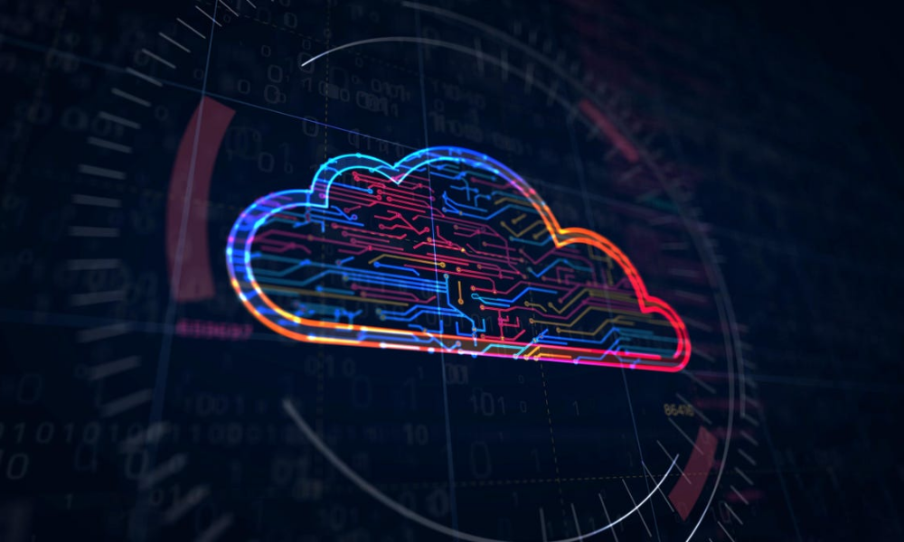 Cloud Migration is Still Accelerating: Security Concerns