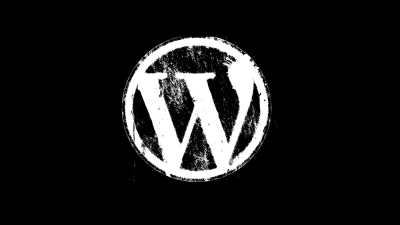 The Nasty Truth about WordPress Plugins