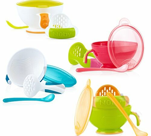 Top 10 Best Food For Your Baby Toddlers 2021