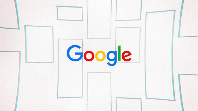 Google Meet Adds New Muting Options For Hosts To Silence Disruptive Participants